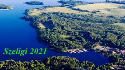 Obozy lato 2021- Informacje