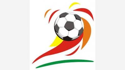Fragaria Cup 2019
