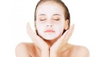肌膚問題多?該如何改善肌膚問題