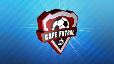 Relacja z 70-lecia Józefovii w Cafe Futbol