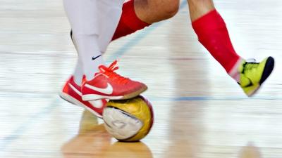 """Międzynarodowy Turniej Piłki Nożnej """"Kresy 2020"""""""