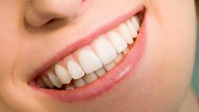 如何預防牙齒松動