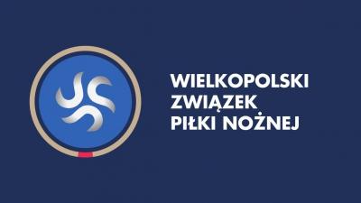 WZPN zakończył rozgrywki IV ligi wielkopolskiej