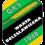 GKS Warta Bolesławiecka