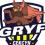Gryf Cekcyn
