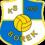 KS Borek II Kraków