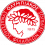 Olympiacos C.F.P.