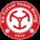 Klub Sportowy Gredar Futsal Team Brzeg