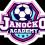 Janocko Academy