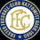 FC Katowice