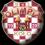 Olimpia Koło