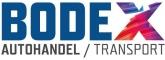 BODEX - Autohandel-Transport