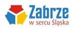 """Miasto Zabrze dofinansowuje szkolenie sportowe młodzieży   Szkolnego Klubu Sportowego """"GWAREK"""" Zabrze"""