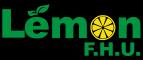 Lemon FHU - hurtownia owoców i warzyw