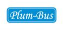 Plum-Bus