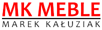 MAREK KAŁUZIAK