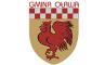 Gmina Oława