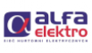 Alfa - Elektro Tarnów