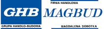 Mag-Bud