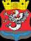 Miasto Darłowo