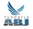 Fundacja ABJ