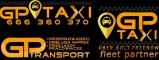 GP Transport - GP Taxi