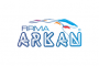 Firma Arkan