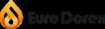 Eurodorex