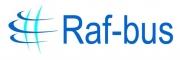 Raf-bus