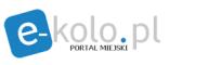 Kolski Portal Informacyjny