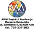 Agencja Reklamowa AWM