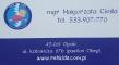 https://www.facebook.com/pages/category/Local-Business/Reh-Kids-Ma%C5%82gorzata-Cie%C5%9Bla-Anna-Wer-Rehabilitacja-Dzieci-M%C5%82odzie%C5%BCy-846216948813055/