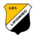 GKS Lipowiec
