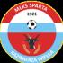 Sparta Kazimierza Wielka