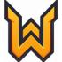 KTS Weszło Warszawa