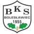 BKS Bolesławiec