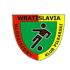 Wratislavia II Wrocław