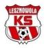 KS Lesznowola