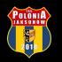 Polonia Jaksonów