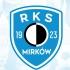 RKS 1923 MIRKÓW