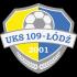 UKS 109 - Łódź