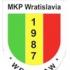 MKP Wratislavia Wrocław