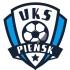 UKS Pieńsk