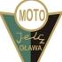 Moto - Jelcz Oława