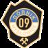 Górnik 09 Mysłowice