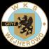 Gryf II Wejherowo