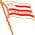 Cracovia Kraków KS