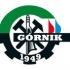 GKS Górnik Grabownica