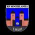 Mogielanka Mogielnica