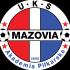 Mazovia 1 Tomaszów Mazowiecki